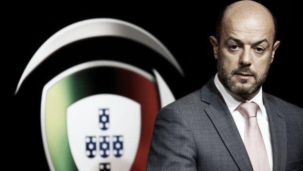 Conselho de Justiça da FPF determina novas eleições na Liga de Clubes