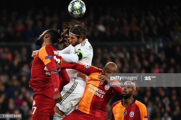 Toffees challenge Aston Villa for Congo defender