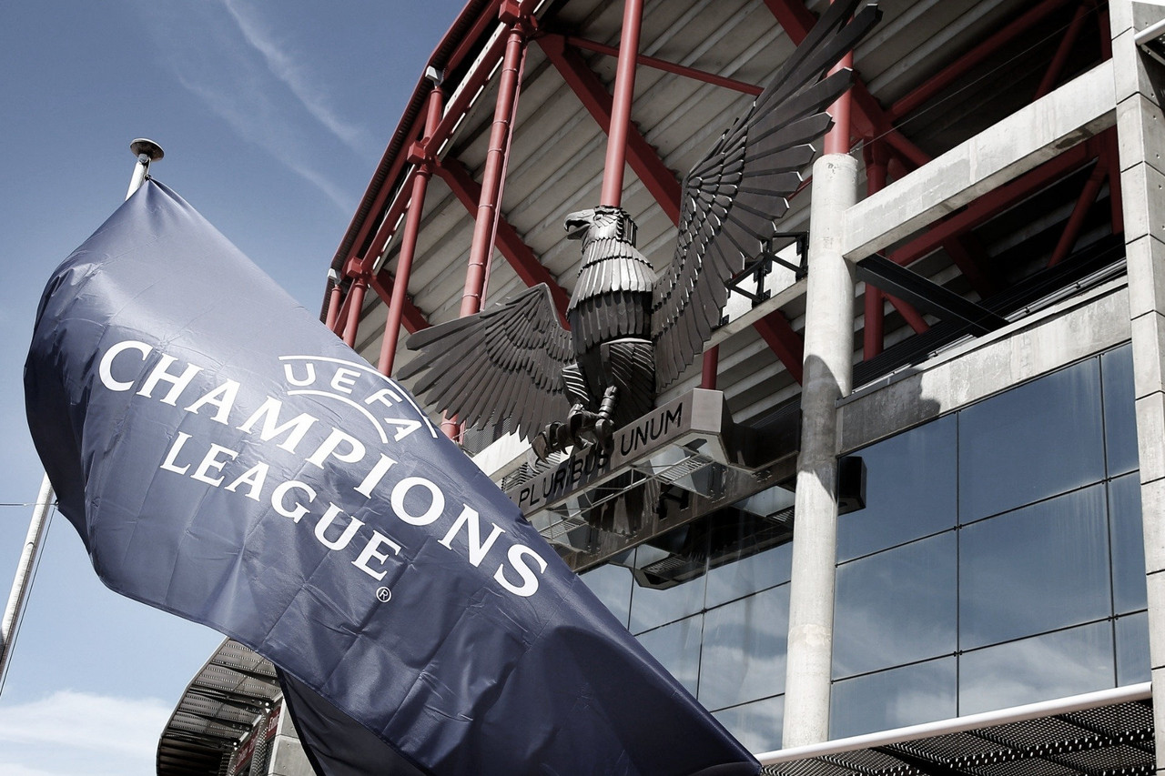 Sob desconfiança, Barcelona desafia Bayern por vaga às semis da Champions