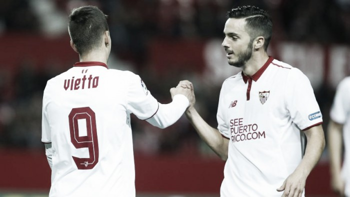Copa del Rey, sorteggio ottavi di finale: subito il Siviglia per il Real