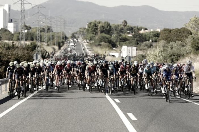 Previa Vuelta a España 2017: 6ª etapa, Vila-real – Sagunt