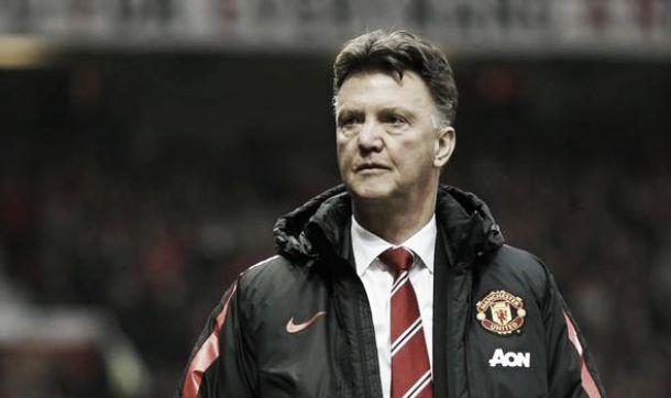 Focus: come cambia il Manchester United?