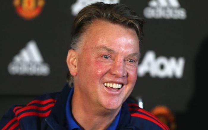 Il Manchester United vince la FA Cup