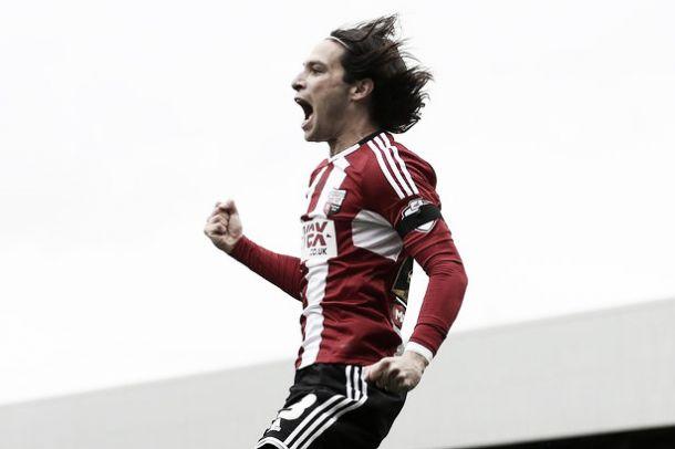 Jota linked with Swansea