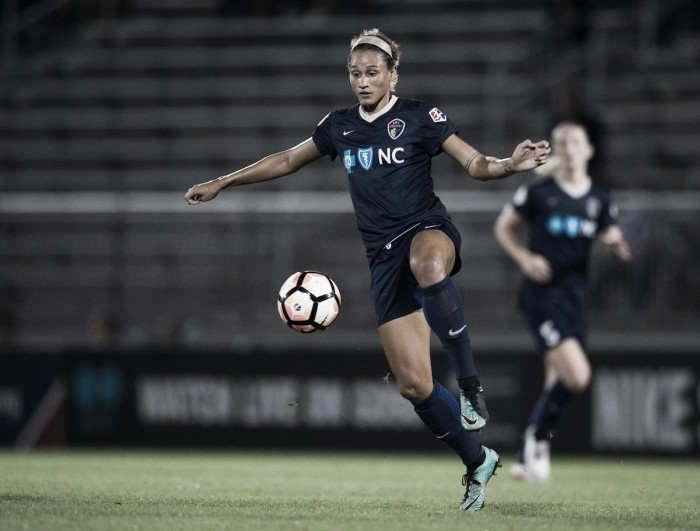 North Carolina Courage vs Houston Dash preview: Do or die for the Dash