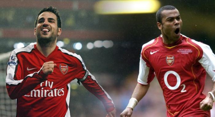 "Saídas doídas: na ""era Emirates"", Arsenal já perdeu 12 jogadores para rivais do 'big-six' inglês"