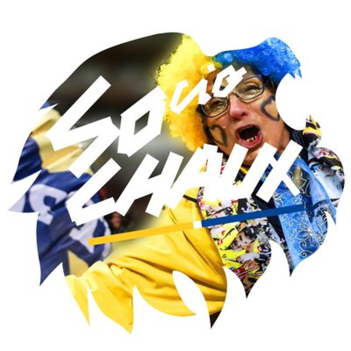 Un projet de socios au FCSM : Sociochaux !