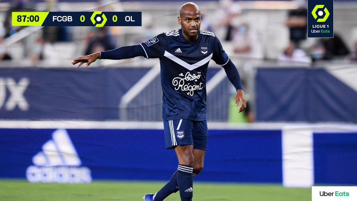 Ligue 1 - Perde la prima il PSG
