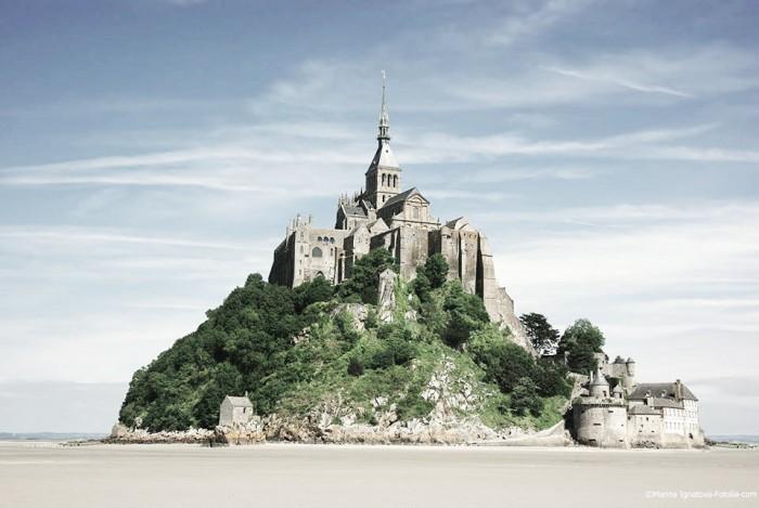 Tour de France 2016, la prima settimana: dalla Normandia ai Pirenei