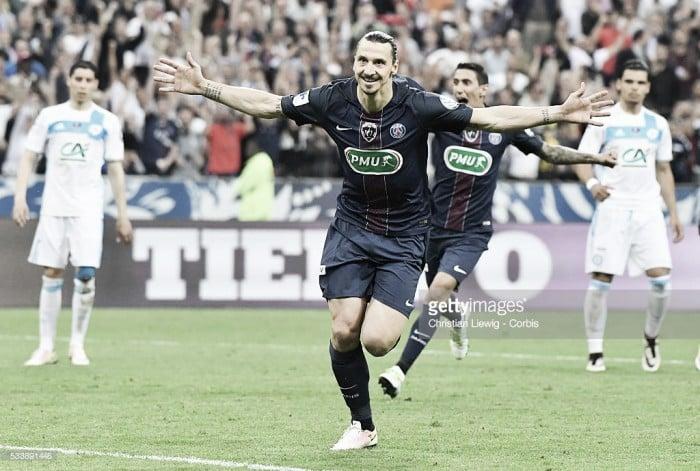 Zlatan Ibrahimovic perto do teatro dos sonhos: Manchester United de Mourinho ganha forma