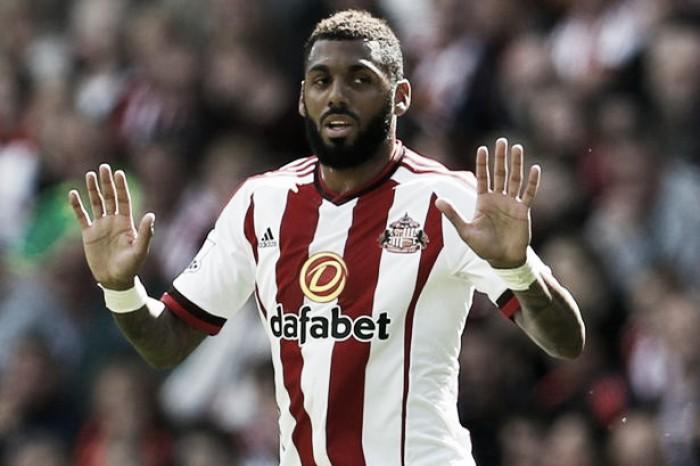 Sunderland strengthen on Deadline Day but fail to add striker or goalkeeper
