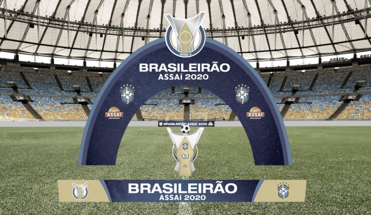 Qual a premiação de cada posição no Brasileirão? Veja e entenda os valores