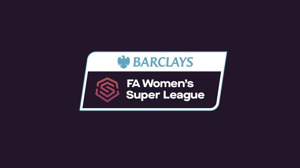 Times da Women's Super League investem em contratações nesta temporada