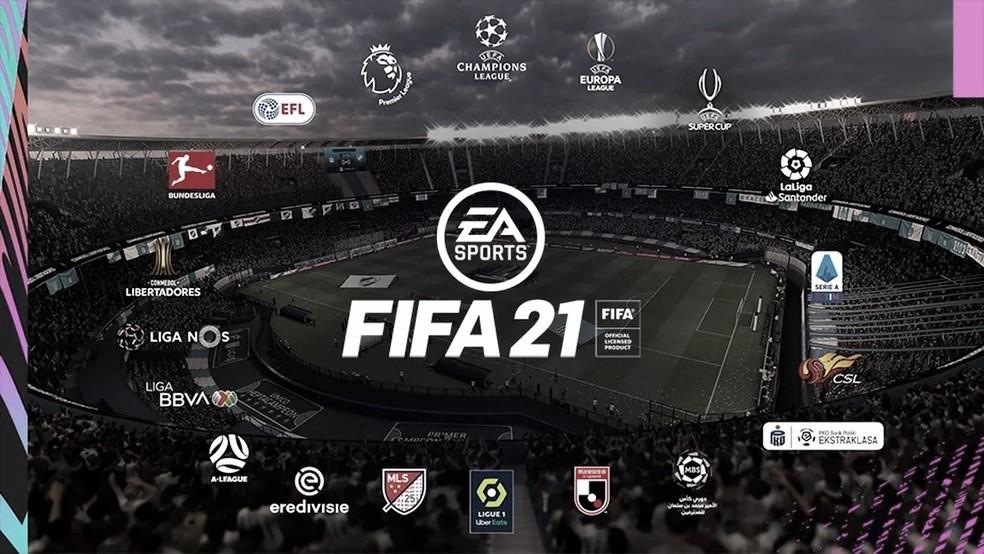 Foto: Divulgação / EA Sports