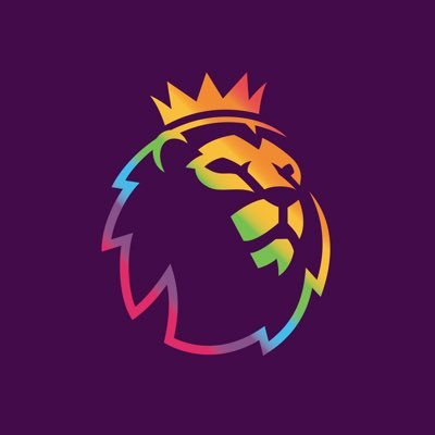 Premier League- Continua la corsa inarrestabile del City