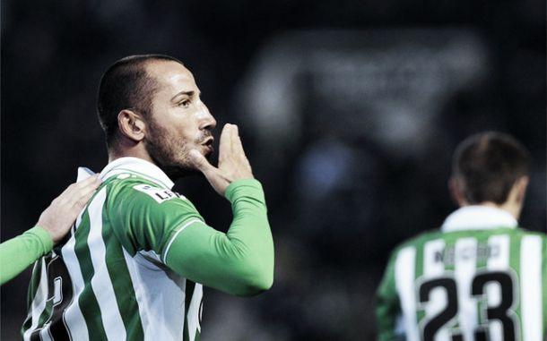 El Real Zaragoza cierra la llegada del central Mario Álvarez