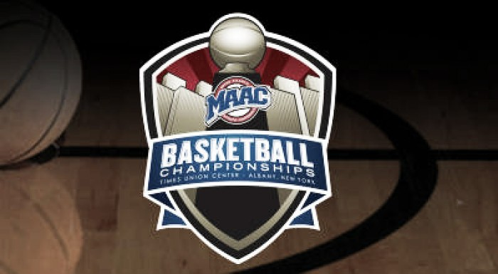 Metro Atlantic Athletic conference tournament preview