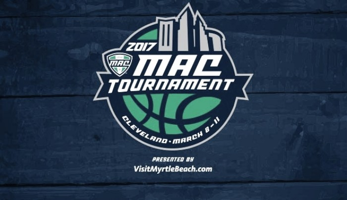 Mid-American Conference tournament preview