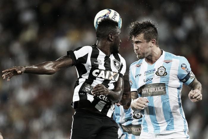 Em busca da primeira vitória em 2018, Botafogo visita Macaé pela Taça Guanabara