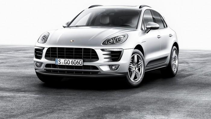 Modelos Porsche gratuitos para o jogo Assetto Corsa são revelados