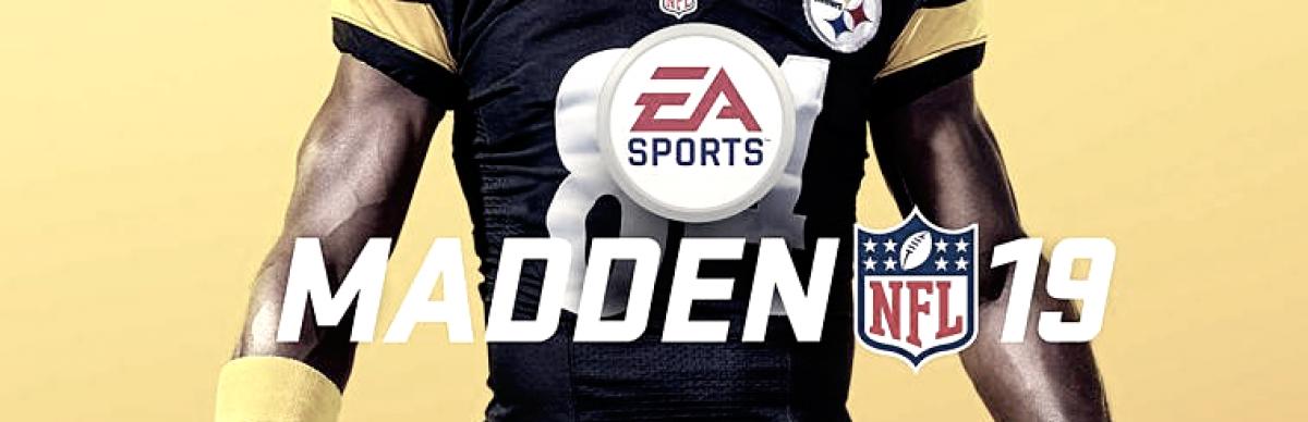 Quatro pessoas morrem durante evento do game Madden, em Jacksonville, Flórida