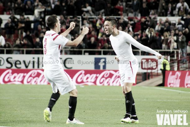 Real Madrid - Sevilla: poco que perder