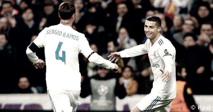 Previa Real Madrid CF - Villareal CF: partido para reencontrarse con la victoria