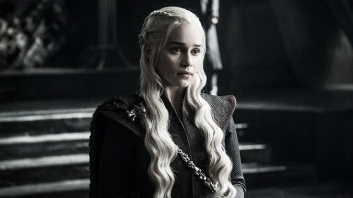 Novo trailer de Game of Thrones é liberado durante a #SDCC2017