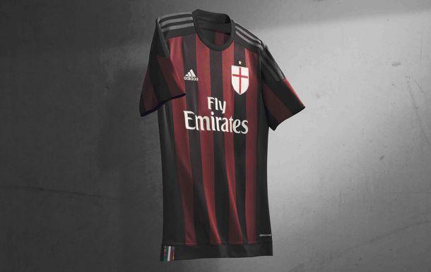 Presentazione Serie A 2015/16 ep. 15: il Milan