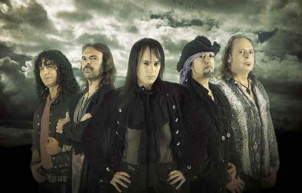 Mago de Oz ya tiene nuevo disco, 'Finisterra Ópera Rock'
