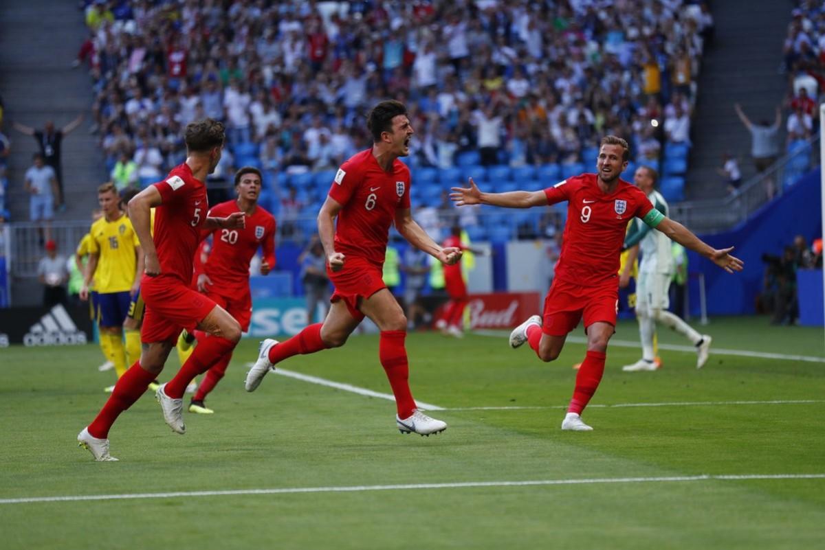 Manchester United: Maguire primo obiettivo, alternativa Mina