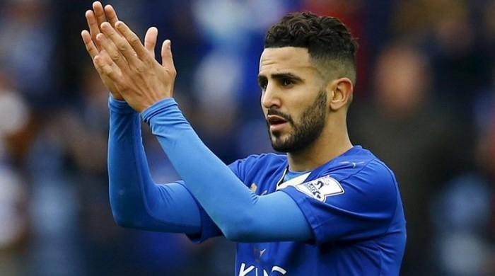 Roma, Monchi aspetta dal Leicester una risposta per Mahrez