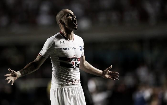 Com cara de Libertadores: paixões à primeira vista se tornam pilares do renascimento são-paulino