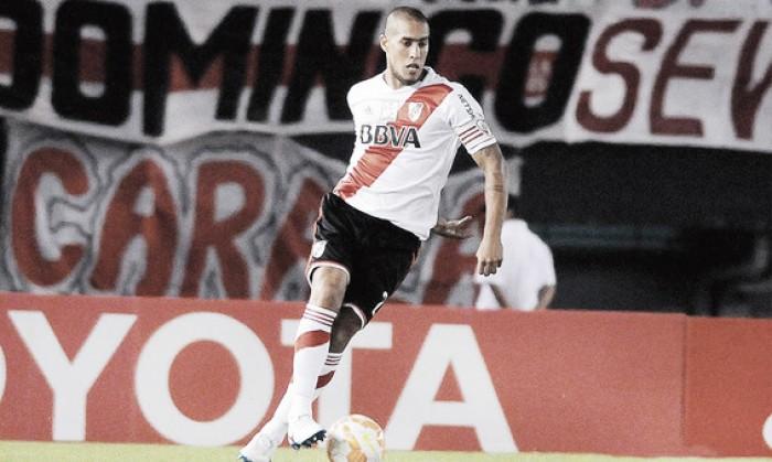 A pensar en la Libertadores