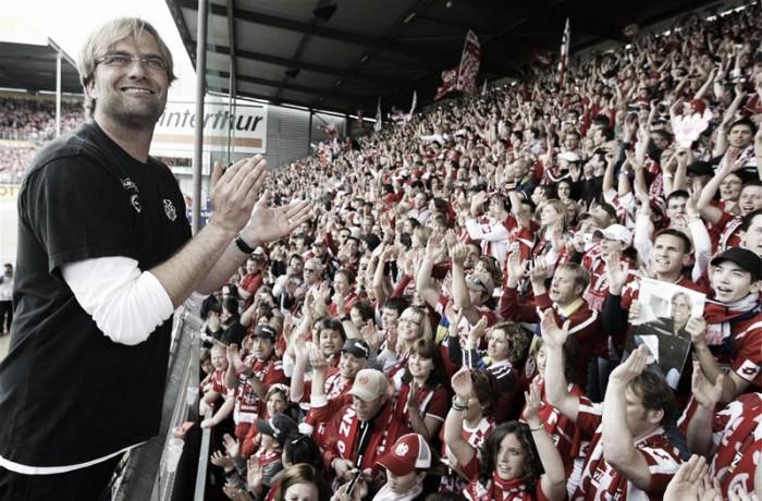 1. FSV Mainz 05 vs Liverpool Preview: Reds end pre-season schedule with trip down memory lane for Klopp
