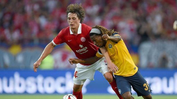 Preview: Asteras Tripolis - 1. FSV Mainz 05