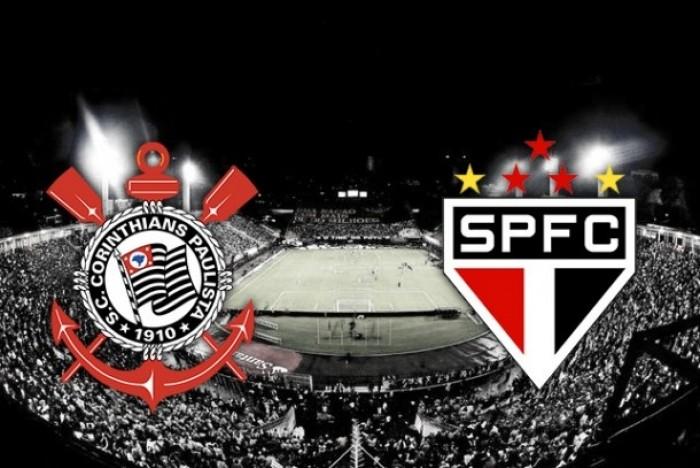QUIZ: Você sabe tudo sobre o clássico entre São Paulo e Corinthians?