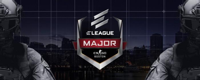 Major Boston começa nesta sexta-feira sem brasileiros da SK e 100 Thieves