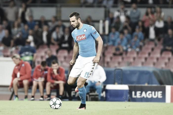 Torino: batti e ribatti con il Napoli, tiene banco il riscatto di Maksimovic