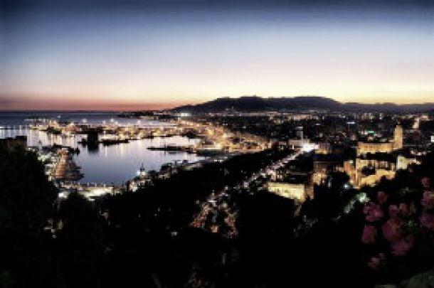 Vuelta, si arriva a Malaga. Tappa per velocisti o traguardo per finisseur?