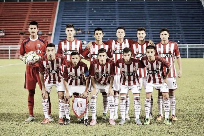 Campeones en Malasia