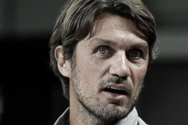 """Maldini: """"Assurda l'esclusione di Buffon dal Pallone d'Oro, nessunomeglio di lui nel ruolo"""""""