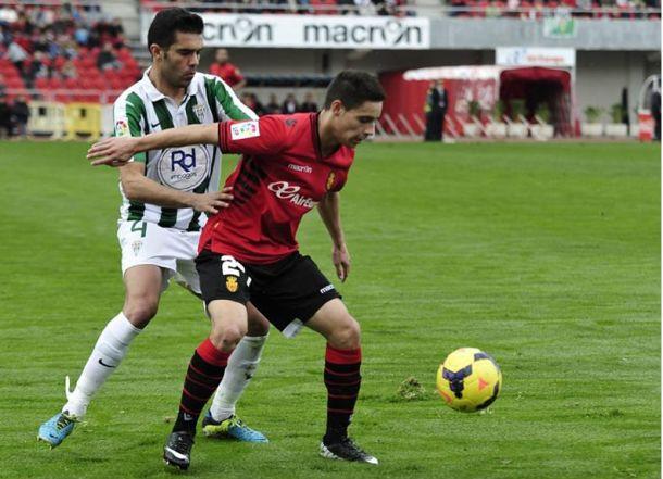 Córdoba CF - RCD Mallorca: una final para ambos