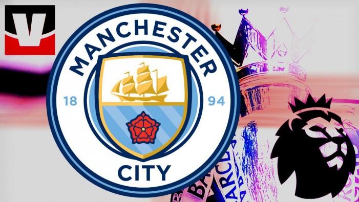 Premier League 2017/18, ep. 3 - il Manchester City, Guardiola e l'anno buono