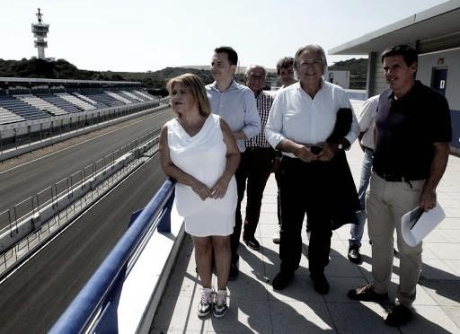 Cirjesa devolverá las entradas del GP de España a partir del 1 de junio