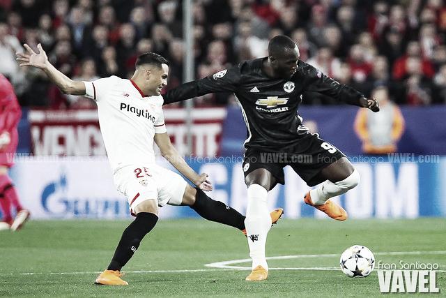 Lavado de cara de Solskjaer al Manchester United