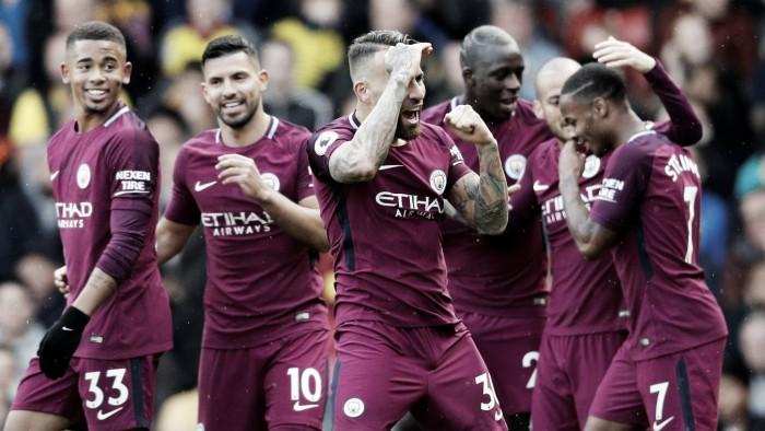 Premier League LIVE: West Ham-Tottenham 0-0, poi il Chelsea