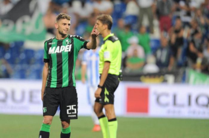 """Di Francesco se la gode: """"Bello andare a Torino da capolisti"""". Rimpianti per Oddo"""