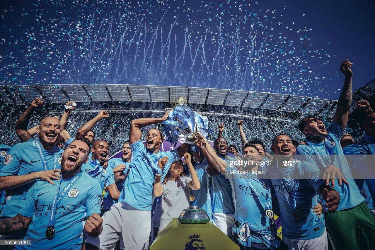"Football finance expert Kieran Maguire: ""the transfer market will collapse"""