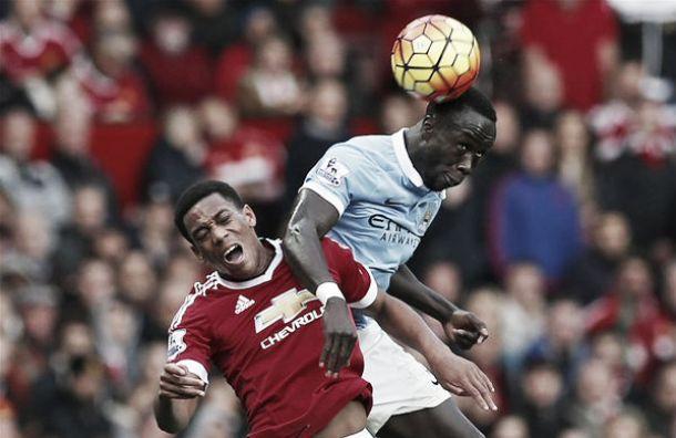 Sunday Premier League: 0-0 nel derby di Manchester, delude il Liverpool, dilagano Tottenham e Sunderland
